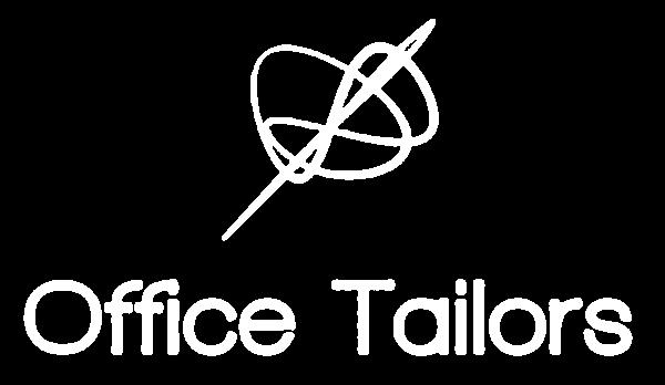 Office Tailors - Around the work
